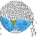 Überbevölkerung