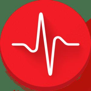Herzrythmusstörung