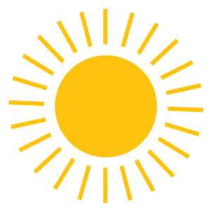 Sonnenallergie