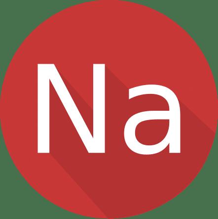 natrium_icon