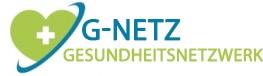 g-netz.com
