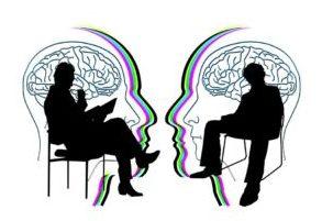 Gestalttherapie (GS)