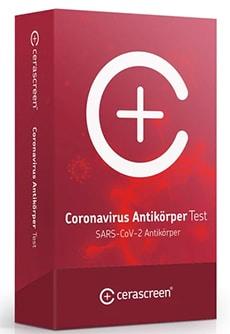 cerascreen-antikörper-corona-test