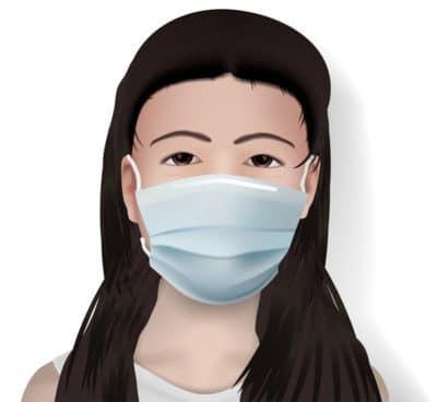 coronavirus-maskenpflicht